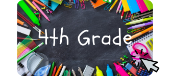 4th Grade Registration