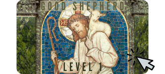 Good Shepherd Level 1